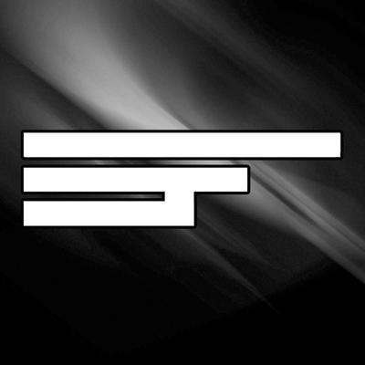Listing_background_sf-new-logo-app-icon
