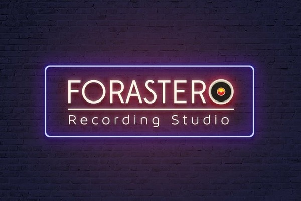 Forastero on SoundBetter
