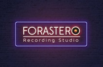Photo of Forastero