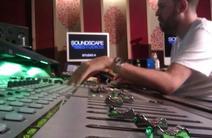 Photo of SoundScape Studio
