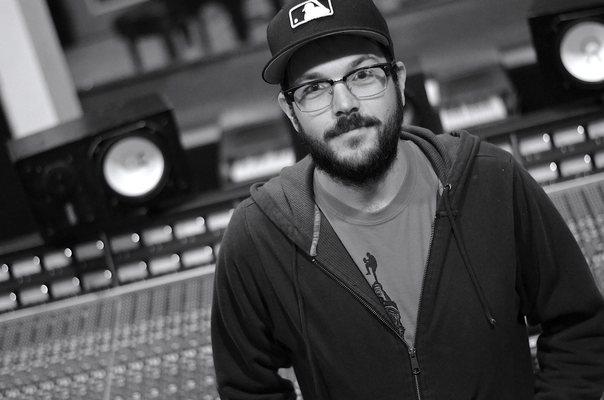 Joel Metzler on SoundBetter