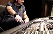 Photo of Beto Vilchez