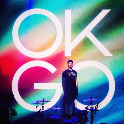 Dan Konopka on SoundBetter