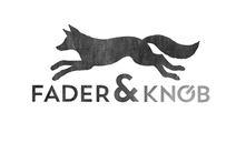 Photo of Fader&Knob