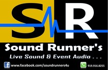 Photo of Sound Runner's