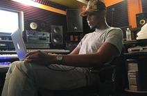 Photo of TrendzMusic