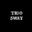 Listing_thumb_trio_sway_logo_copy