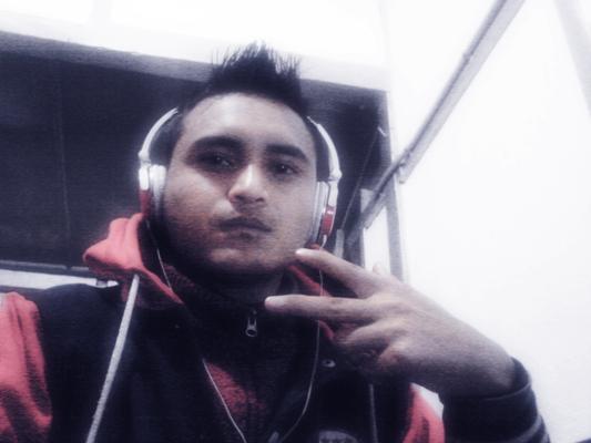 Dj DonzKharz on SoundBetter