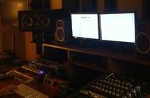 Photo of Satya Adi - Online Mixing