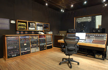 Photo of Soma Electronic Music Studios
