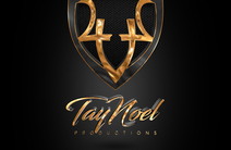 Photo of Tay NoeL