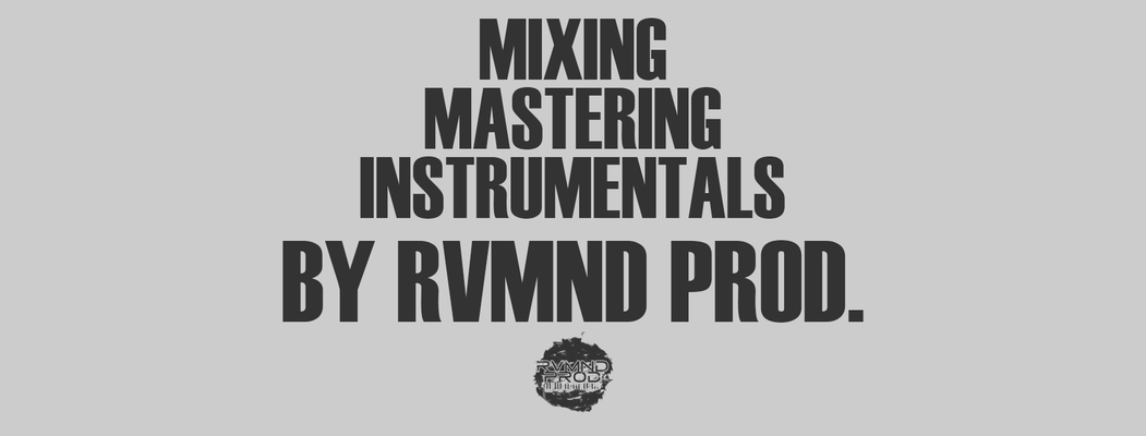 Basil Raymond on SoundBetter