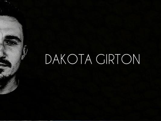 Listing_background_dakotag_website_