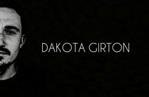 Photo of Dakota Girton
