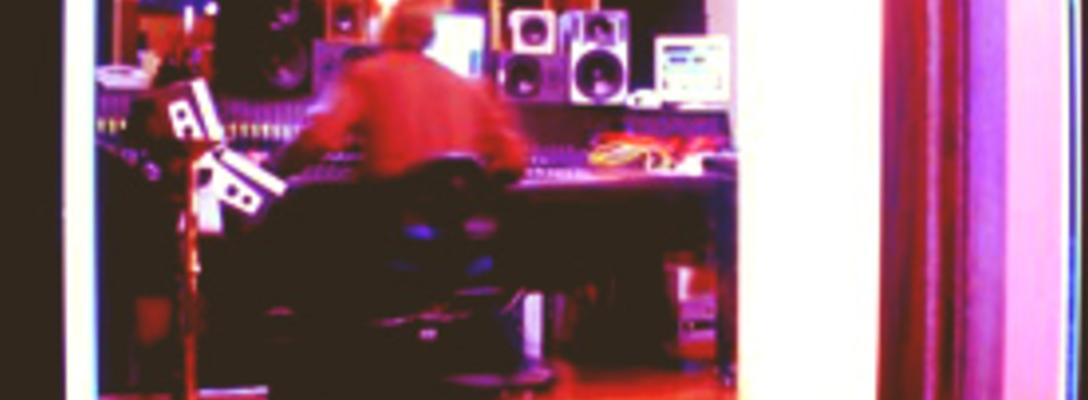b side audio on SoundBetter