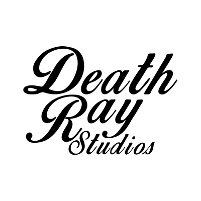 Death Ray Studios on SoundBetter