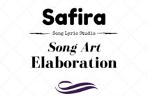 Photo of Safira