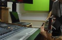Photo of musicmasta