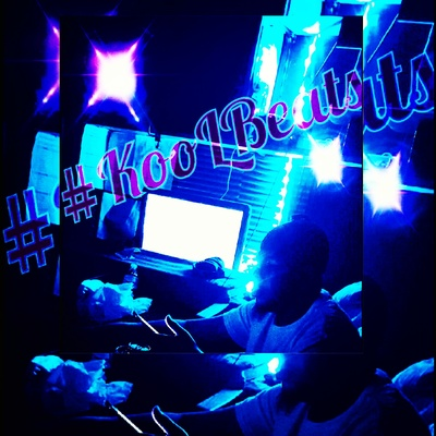 #KoolBeats on SoundBetter