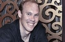 Photo of Ulf Olofsson - Warewhulf Audio And Music