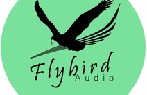 Photo of Flybird Audio Production