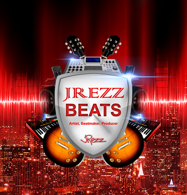 JRezz777 on SoundBetter