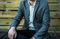Photo of Frank Legeay