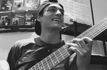 Photo of Kristofer ( Kris)