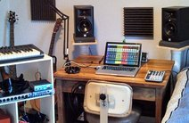 Photo of O'Brien Audio
