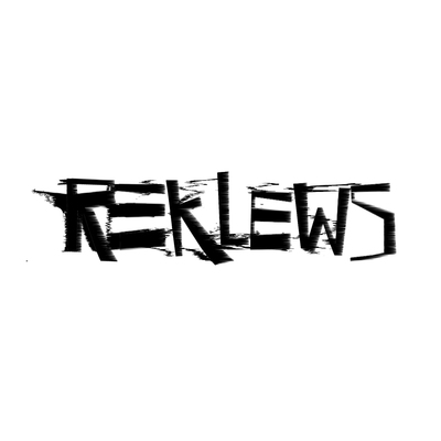 Reklews on SoundBetter