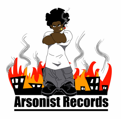 Arsonist Records LLC- B Sev on SoundBetter