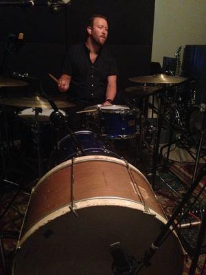 Ike Thurston on SoundBetter
