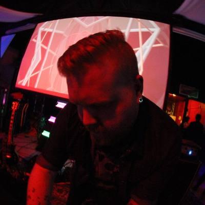 Andrew Huston on SoundBetter