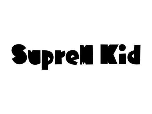 Supreme Kid on SoundBetter