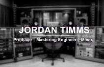 Photo of Timms Production