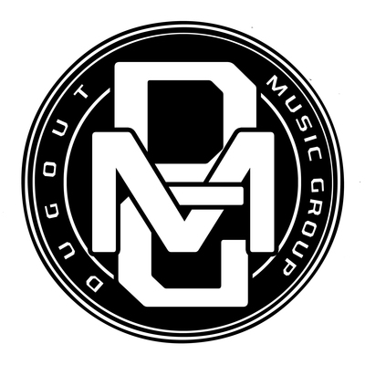 Dugout Music Studio on SoundBetter