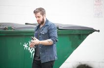 Photo of Ryan Koch