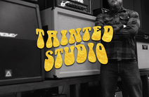 Photo of Tainted Studio
