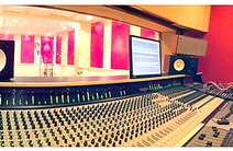 Photo of ACOUZIK STUDIO