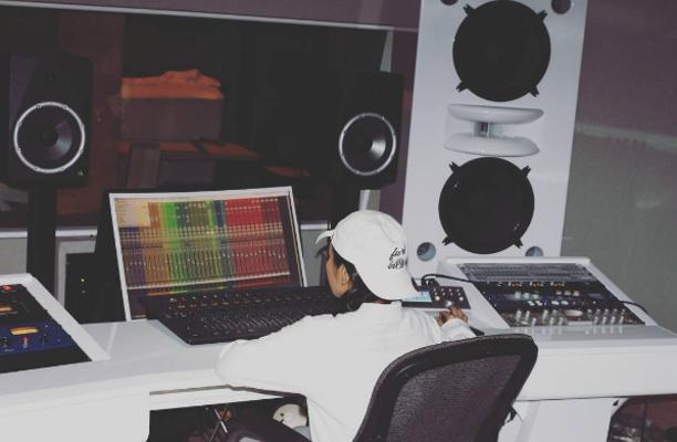 Pheebs Bighani on SoundBetter