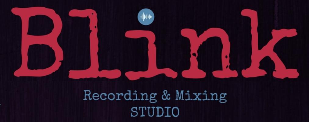 Blink Studio on SoundBetter