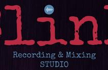 Photo of Blink Studio