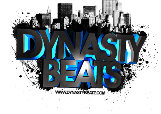 "Nate ""Dynasty Beats"" Hill on SoundBetter"