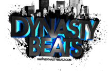"Photo of Nate ""Dynasty Beats"" Hill"