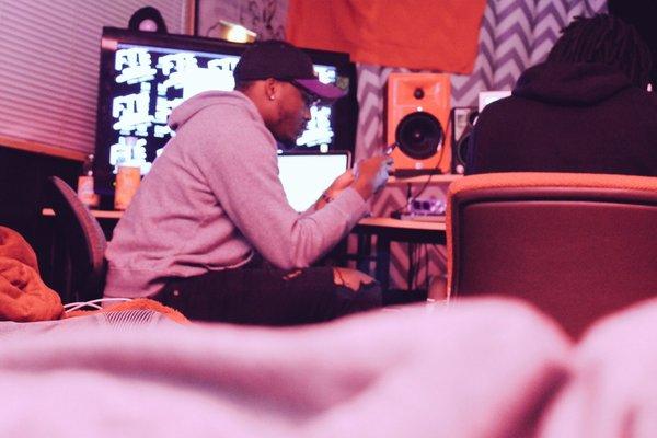 Shakir The Engineer on SoundBetter