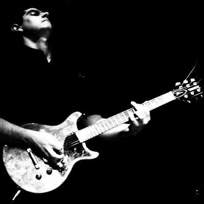 Petar Alargic on SoundBetter