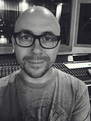 Brad Smalling on SoundBetter - 3