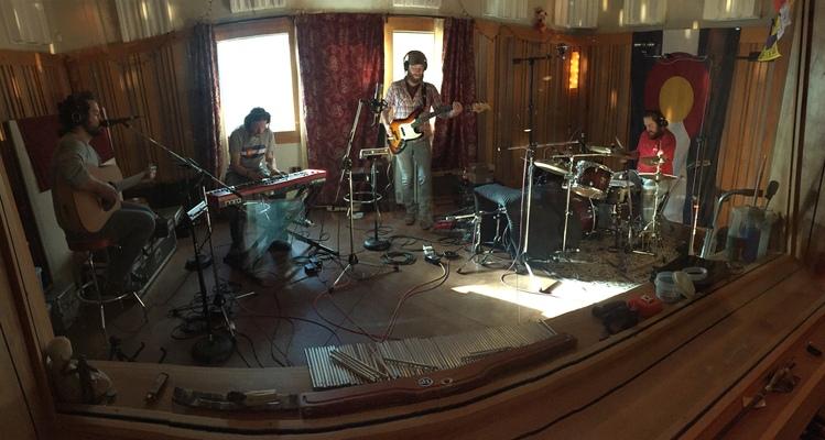 Brad Smalling on SoundBetter - 2