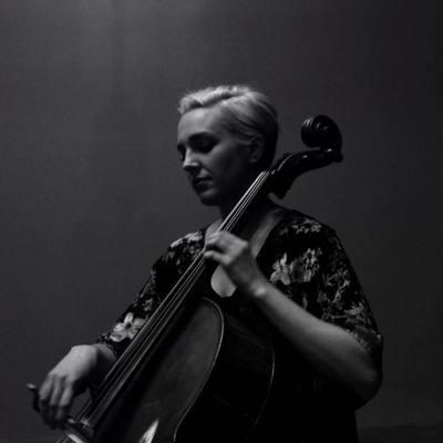 Chelsea McGough on SoundBetter