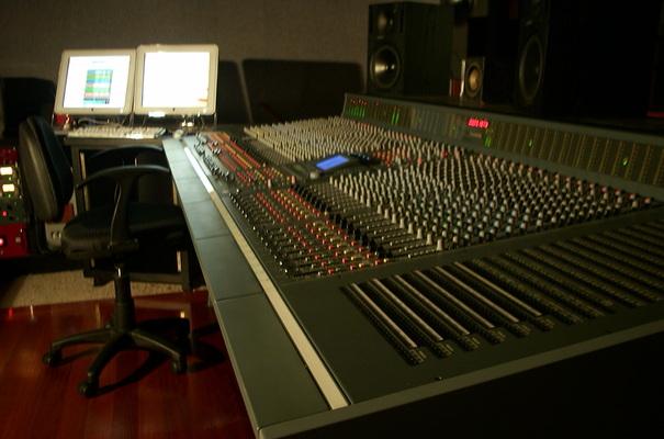 Stephan de Wit on SoundBetter